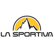 runblogger-runcast-3-running-on-snow-and-ice-with-la-sportiva-hobnails