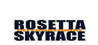 logo-RosettaSkyRace-200px