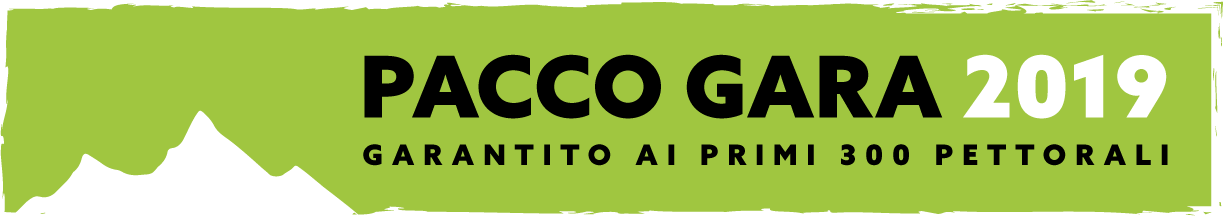 PACCO-GARA-ROSETTA_2019_New