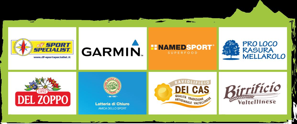PACCO-GARA-ROSETTA_2019_sponsors