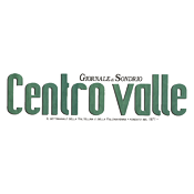 centrovalle