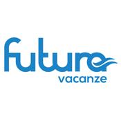 futura-vacanze