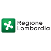 Logo_regione_lombardia