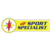 sport specialist logo