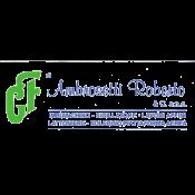 ambrosetti logo