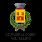 comune_cosio_valtellino