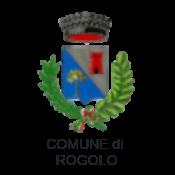 comune_rogolo