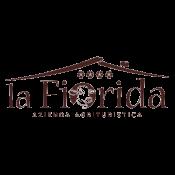 fiorida logo