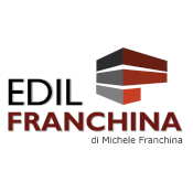 logo_edil_franchina