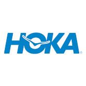 logo_hoka
