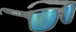 occhiali sport specialist 2021