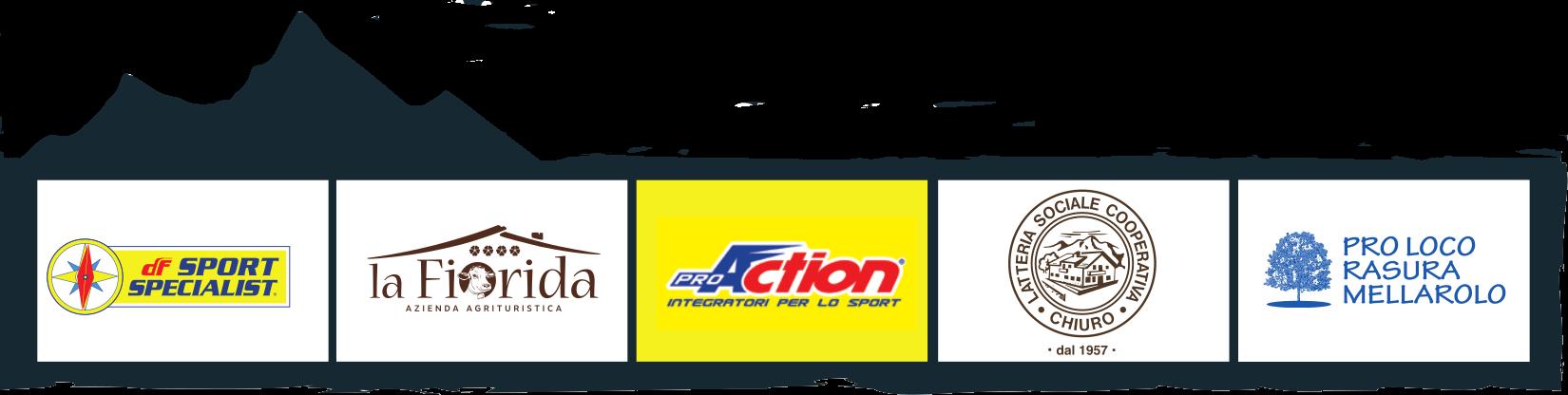 sponsor edizione 2021