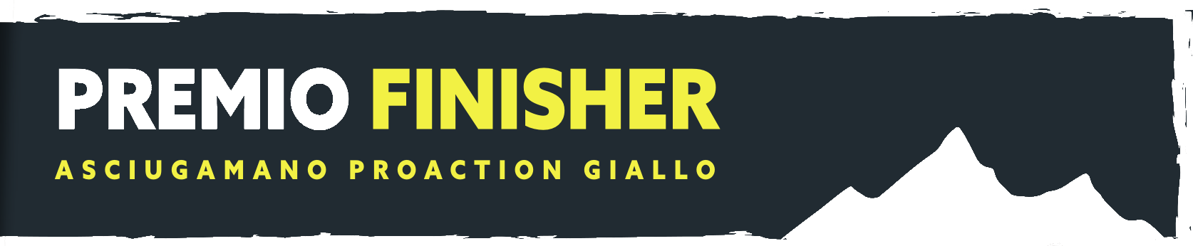 finisher_top